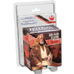 Star Wars : Imperial Assault - Obi-Wan Kenobi